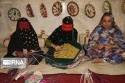 رقابت مجازی نوروزخانه در سیستان و بلوچستان برگزار میشود