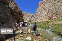 برنامه های هفته گردشگری استان تهران تشریح شد