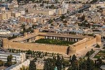 برنامه پنج ساله سوم توسعه شیراز مصوب شد