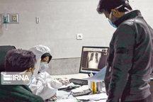 کرونا یکهزار بابلی را در بیمارستانها بستری کرد