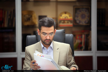 فهرست شکایات از آذری جهرمی منتشر شد + عکس