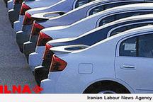 هفتمیلیارد ریال قرارداد حوزه قطعات خودرو  برای اعضای spx در سال 97