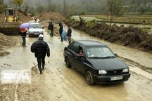 آخرین وضعیت مناطق سیل زده جنوب کرمان