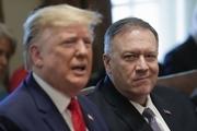 جدیدترین اقدام تندروهای جمهوریخواه علیه ایران با همکاری مایک پمپئو