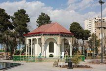 کلاه فرنگی پایتخت مرمت شد