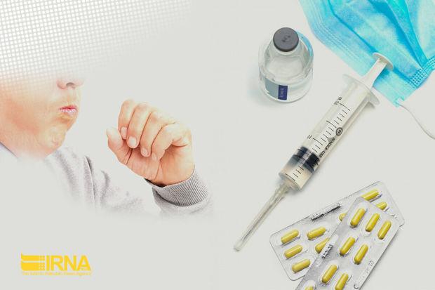 آنفلوآنزا در رفسنجان چهار قربانی گرفت