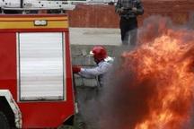 حوادث در دوگنبدان هفت کشته و 19 مصدوم برجا گذاشت
