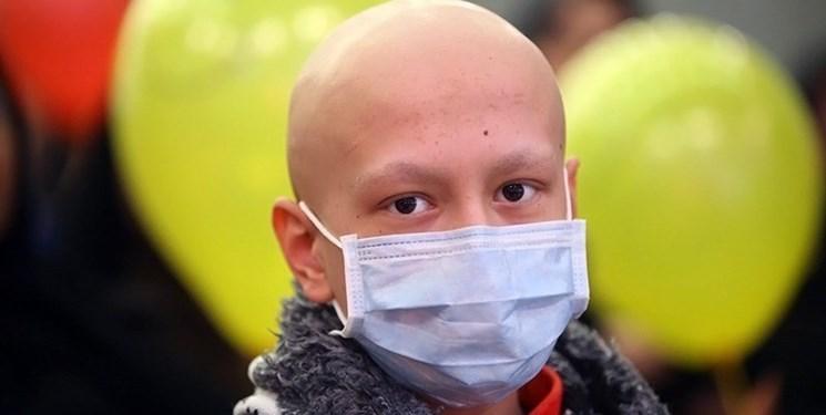 گرانی دارو و جیب های خالی بیماران سرطانی