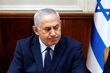 نتانیاهو: برای حضور در نشست ضدایرانی به ورشو آمدم