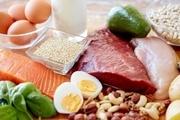 این مواد غذایی خطر بیماریهای قلبی را کاهش میدهد