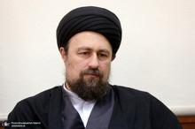 سید حسن خمینی: مرحوم فیرحی مخلصانه در امر پیرایش دین و انقلاب اسلامی از تحجّر و جمود همت می گماشت