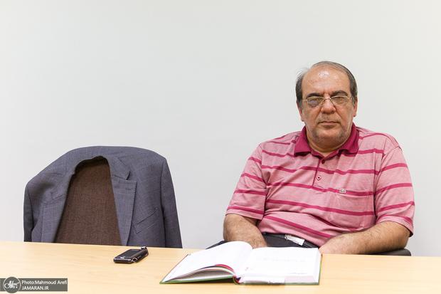 پاسخ عباس عبدی به ادعای یک نماینده در مورد برجام