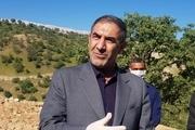 ۱۶ هزار و ۶۶ خانواده کهگیلویه وبویراحمدی صاحب خانه می شوند