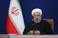 درخواست روحانی از مجمع تشخیص برای تصویب اف ای تی اف
