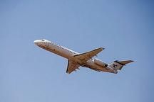 پروازهای فارس به عتبات عالیات افزایش یافت