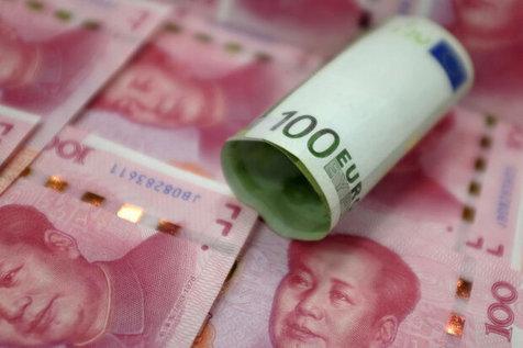 دومین افت ماهانه دلار آمریکا در برابر همه ارزهای مهم جهان