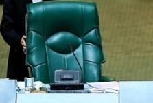 راه ناهموار اصولگرایان در مجلس برای انتخاب رییس/ آیا آنها تعارف را کنار میگذارند؟