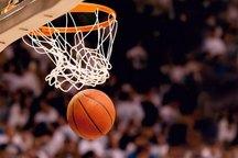 مرحله پلی آف لیگ برتر بسکتبال امیدهای کشور برگزار شد