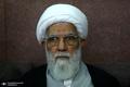 آیت الله رحمت: حاج آقا مصطفی امید امام و اسلام بود