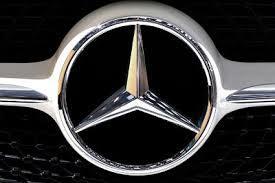 لوکس ترین خودروی کروک جهان فقط 4 میلیارد تومان! +فیلم