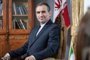 تذکر برجامی سفیر ایران در کرواسی به آمریکا: پنجره بازگشت به برجام فقط تا 20 فوریه باز است!