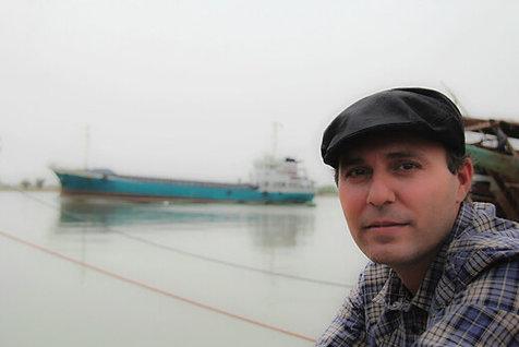 یک ایرانی رییس هیات داوران جشنواره کینشاسا شد