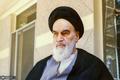 علت پذیرش پیشنهاد کروبی از طرف امام چه بود؟
