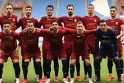 اتفاق عجیب برای شهرخودرو در لیگ قهرمانان آسیا با حذف الهلال!