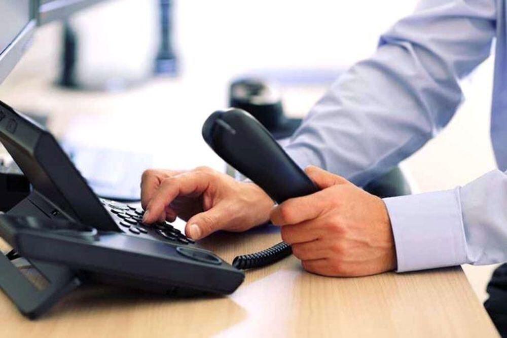 طرح خدمات رایگان مشاوره ویژه کرونا درالبرز کلید خورد