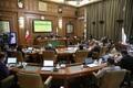 درخواست جمعی از اعضای شورای شهر تهران از رییس قوه قضاییه درباره جمعیت امام علی(ع)