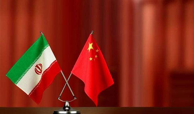 ناوگان کشتیرانی ایران اجازه ورود به بنادر چین را ندارد!