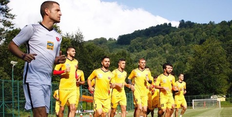 اعلام زمان حضور پرسپولیسیها در هیئت فوتبال