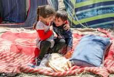 8 کودک بر اثر گرسنگی در کابل درگذشتند/ رهبر حزب وحدت مردم افغانستان: وقوع فاجعه انسان حتمى است