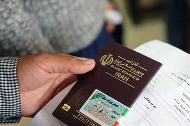 ۲۹ هزار زائر سمنانی اربعین الزامهای زمان بازگشت را رعایت کنند