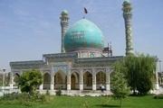 برگزاری جشنواره مجازی وقف احسان ماندگار در کرج