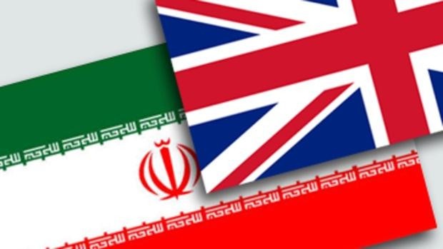 آمریکا نتوانست حمایت بریتانیا برای تمدید تحریمهای تسلیحاتی ایران را به دست بیاورد