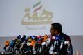 هشدارهای عبدالناصر همتی در آستانه انتخابات 1400
