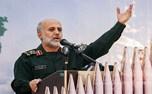 پذیرش قطعنامه ۵۹۸ و شوخی حاج احمدآقا با سردار رشید