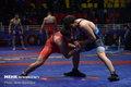 درخشش فرنگی کاران خوزستان در مسابقات کشتی فرنگی قهرمانی آسیا