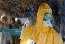 جان باختن دومین بیمار مبتلا به ویروس کرونا در ایتالیا
