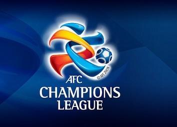 برگزاری لیگ قهرمانان آسیا به یک شرط