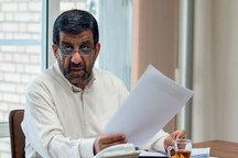 ضرغامی: روحانی از نظر سیاسی برای ۴ سال کافی بود /برای عاقبت بخیری احمدی نژاد دعا می کنیم /به زور میخواهند آدمها را اصولگرا و یا اصلاحطلب نشان بدهند!
