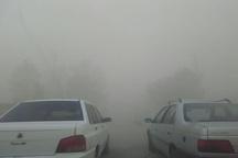 طوفان و سیل در نائین وخور 190 میلیارد ریال خسارت برجا گذاشت
