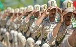 نیمی از سربازان پس از خدمت بیکار می شوند/ ۸۵ درصد بودجه فنی حرفهای صرف حقوق مربیان میشود