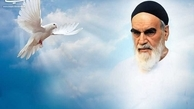 God, the Exalted, is present everywhere, Imam Khomeini explained