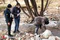 پذیرش 400 معتاد متجاهر در مراکز بهزیستی قزوین
