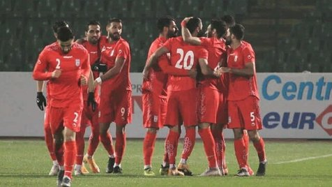 تیم ملی همچنان در جایگاه 29 جهان و دوم آسیا