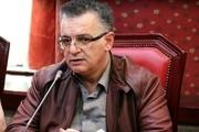 زنوزی: خروج فوتبال ایران از وضعیت دو قطبی برای عدهای قابل قبول نیست