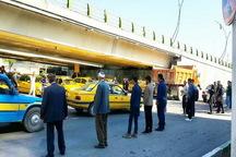 کرایه تاکسی در ارومیه 34 درصد افزایش می یابد