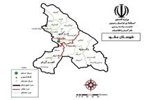 معاونت امنیتی انتظامی در فرمانداری مشهد تشکیل شد